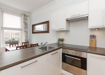 Thumbnail 1 bed property to rent in St Margarets Road, St Margarets