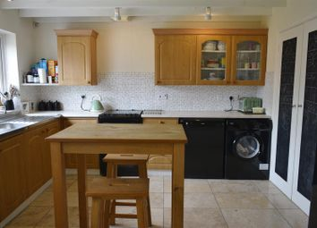 Thumbnail 3 bed semi-detached house for sale in Balfour Crescent, Wash Common, Newbury