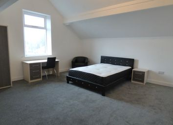 Thumbnail Room to rent in Room 5, 1 Brierly Street, Bury