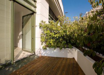 Thumbnail Studio for sale in 56 Rue Du Chemin Vert, 92100 Boulogne-Billancourt, France