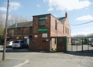 Office to let in Ellison Road, Gateshead NE11