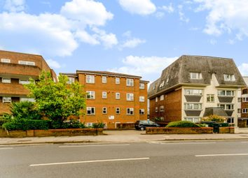 Parking/garage for sale in Worple Road, Wimbledon SW19