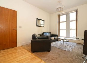 Thumbnail 2 bedroom flat to rent in Eastbrook Hall, Little Germany, Bradford