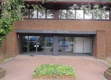 Thumbnail Office to let in Christy Way, Southfields Business Park, Basildon