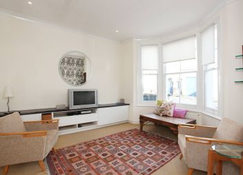 Thumbnail 3 bed property for sale in Purves Road, Kensal Green