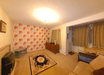 Thumbnail 2 bed flat to rent in Pinner Road, Northwood, 1Bu, London, Northwood
