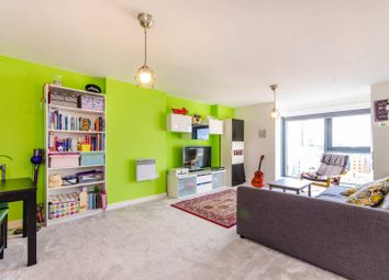 2 bed flat for sale in Cam Road, Stratford, London E15