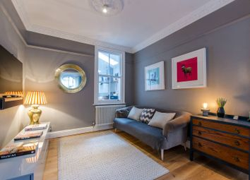Thumbnail 3 bed property to rent in Cyprus Street, Bethnal Green