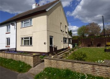 Thumbnail 3 bed semi-detached house for sale in Mount Pleasant Road, Alton, Hampshire