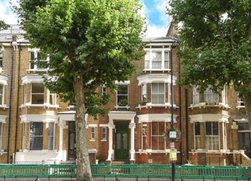 Thumbnail 2 bed flat for sale in Elgin Avenue, Maida Vale W9,