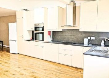Thumbnail 6 bedroom semi-detached house for sale in Clovelly Avenue, Colindale