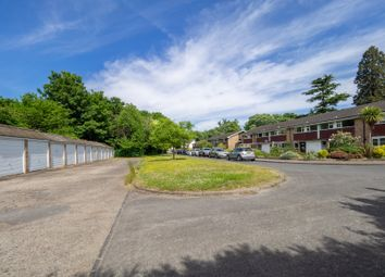 Thumbnail 3 bed property for sale in Holmwood Close, Cheam, Sutton