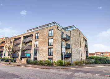3 bed flat for sale in Brunswick Road, Edinburgh EH7