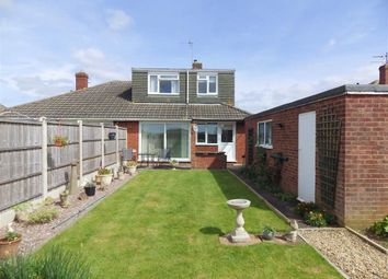 Thumbnail 3 bed property for sale in Sulgrave Close, Tuffley, Gloucester