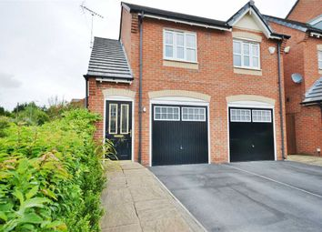 Thumbnail 1 bedroom detached house for sale in Blakemore Park, Atherton, Manchester
