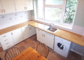 Thumbnail 2 bed maisonette to rent in Windsor Avenue, New Malden