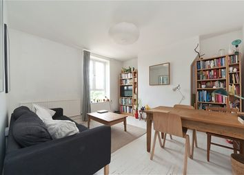 Thumbnail 2 bedroom flat for sale in East Dulwich Estate, London