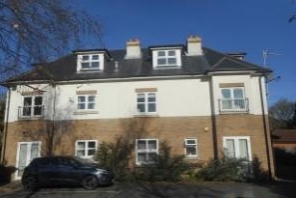 Thumbnail 2 bedroom flat for sale in Methuen Road, Bournemouth