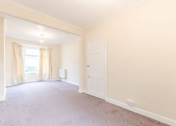 Thumbnail 3 bedroom terraced house to rent in Dongola Road, Stratford