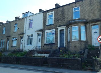 Thumbnail 3 bed terraced house for sale in Burnley Road, Colne, Lancashire