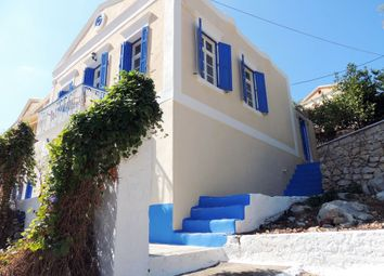 Thumbnail 7 bed town house for sale in Symi, Dodekanisa, South Aegean, Greece