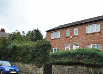 Thumbnail 3 bedroom semi-detached house to rent in Talbot Street, Whitchurch, Shropshire