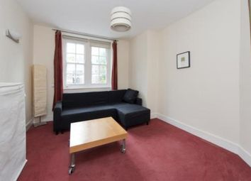 Thumbnail 2 bed flat to rent in Sandwich House, Sandwich Street, London