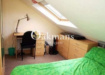 Thumbnail 3 bed property to rent in Exeter Road, Birmingham, West Midlands.