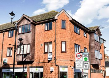 Thumbnail 2 bed flat for sale in Cottage Grove, Surbiton