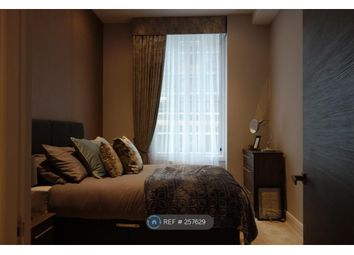 Thumbnail 1 bed flat to rent in Water Street Reliance House, Liverpool