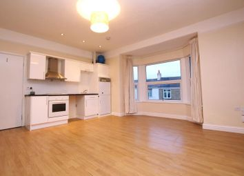 Thumbnail 1 bed flat to rent in Maldev House, Queen Street, Whittlesey