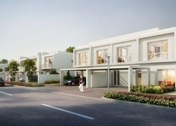 Thumbnail 3 bed town house for sale in Arabella 3, Mudon, Dubai Land, Dubai