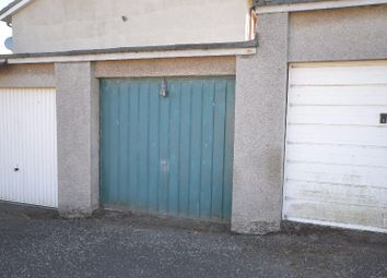 Thumbnail Parking/garage for sale in Kirkoswald, East Kilbride, South Lanarkshire