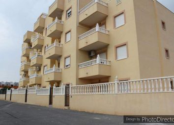 Thumbnail 2 bed apartment for sale in Campoamor, Campoamor, Spain
