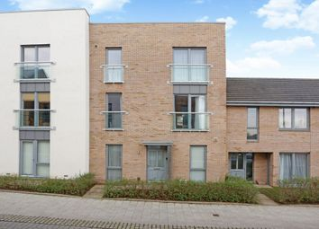 Thumbnail 2 bed flat for sale in 8 (Flat 3) Fala Place, Edinburgh