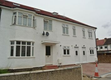 Thumbnail 2 bed flat to rent in Maida Road, Belvedere