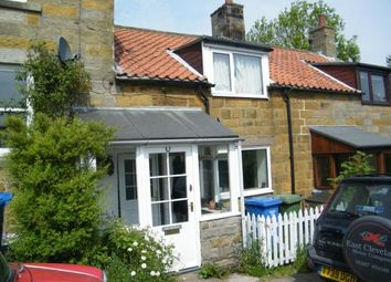 Thumbnail Property for sale in Low Wood Lane, Lealholm, Whitby, North Yorkshire