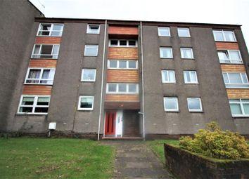 1 bed flat for sale in Regent Street, Greenock PA15