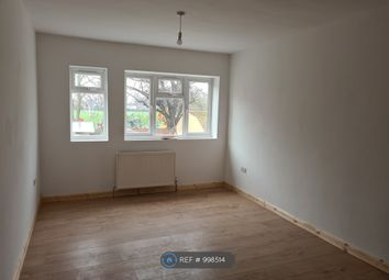 Room to rent in Stratford Road, Southall UB2
