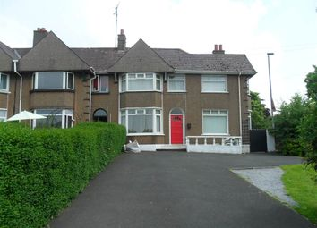 Thumbnail 4 bed detached house for sale in 17, Millburn Road, Coleraine