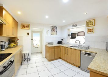 Thumbnail 3 bedroom semi-detached house for sale in Stewart Road, Charminster