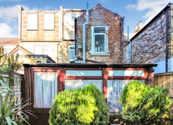 Thumbnail 3 bed terraced house for sale in Edwards Street, Cambridge