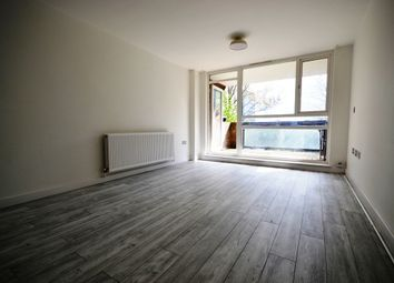 3 bed maisonette to rent in Aldsworth Close, Maida Vale, London W9