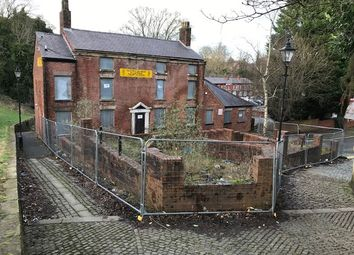 Thumbnail Leisure/hospitality for sale in The Swan With Two Necks, 2 Hollinshead Street, Chorley