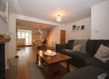 3 bed property for sale in Church Terrace, Higher Walton, Preston PR5