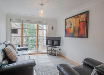 Thumbnail 1 bed flat to rent in Emperors Wharf, Skeldergate, York