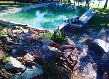 Thumbnail Hotel/guest house for sale in Mazvikadei, Mashonaland West, Mazvikadei, Zimbabwe