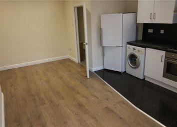 2 bed flat to rent in Herrick Street, Liverpool, Merseyside L13