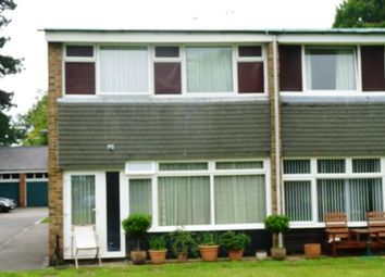 Thumbnail 3 bed property to rent in Lynton Green, Maidenhead