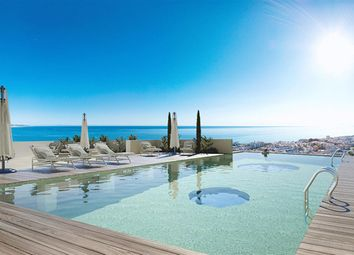 Thumbnail 2 bed apartment for sale in Stupa Hills, Benalmadena, Spain